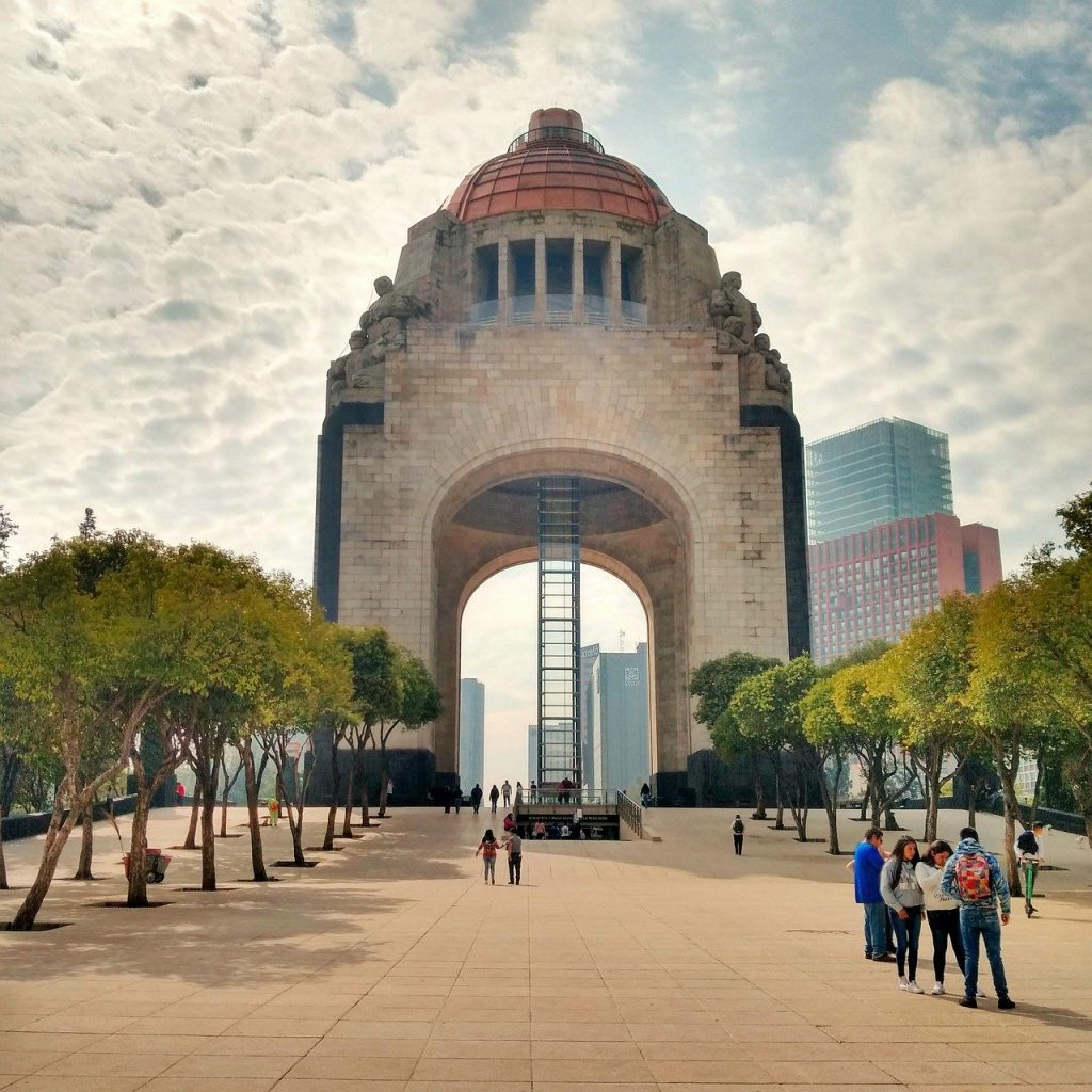 que hacer en la ciudad de mexico