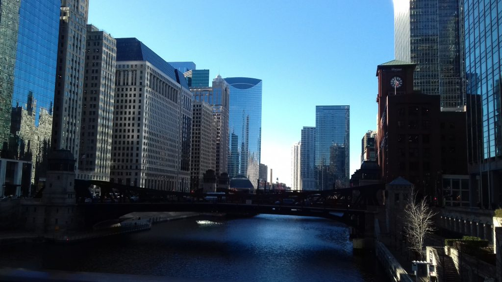 madenomada - chicago