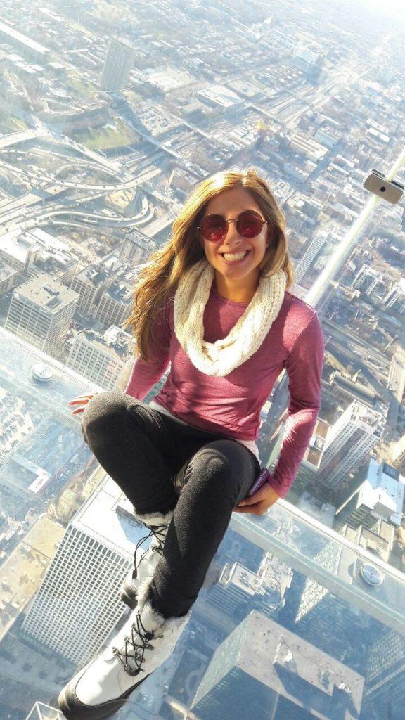 ¿Que hacer en Chicago? Guía completa - 2020