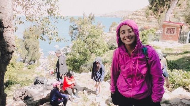 Como llegar a Machu Picchu desde Cusco