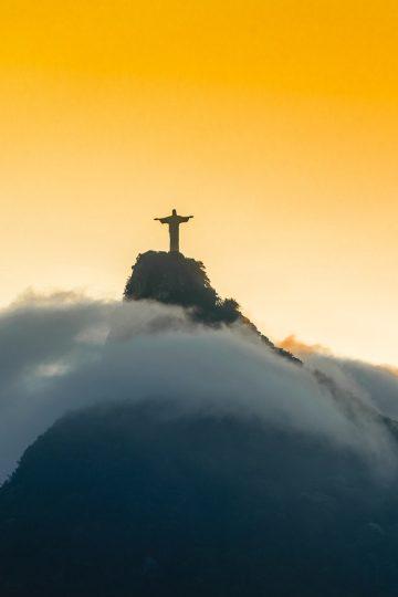 https://www.civitatis.com/es/brasil/aid=4645